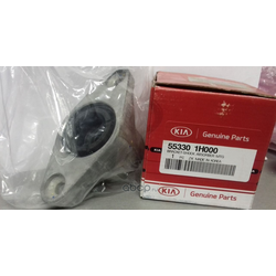Опора амортизатора Киа Сид 2008 (Hyundai-KIA) 553301H000