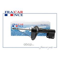 Амортизатор передний газовый Правый (Francecar) FCR20A003