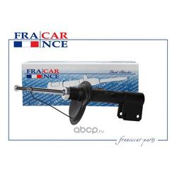 Амортизатор передний газовый Левый (Francecar) FCR20A004