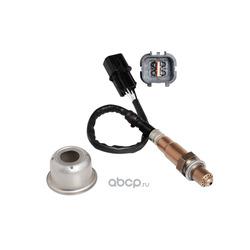 Датчик кислорода (СтартВОЛЬТ) VSOS0805