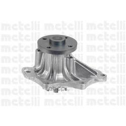 Водяной насос (Metelli) 240912