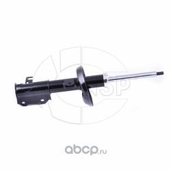 Амортизатор (NSP) NSP0113331987