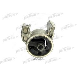 Опора двигателя KIA RIO 05- (PATRON) PSE1860
