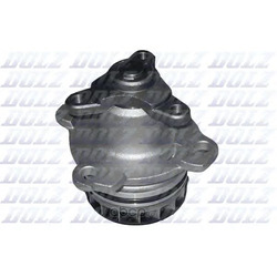 Водяной насос (Dolz) R230