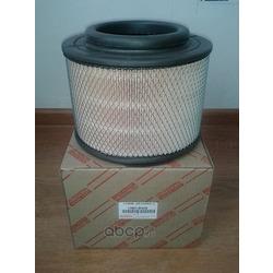 Воздушный фильтр (TOYOTA) 178010C020