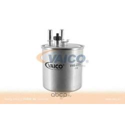Топливный фильтр (Vaico Vemo) V460502