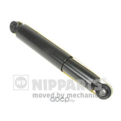 Амортизатор (Nipparts) N5520314G