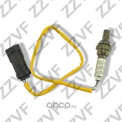 Датчик кислородный (ZZVF) ZV2362R