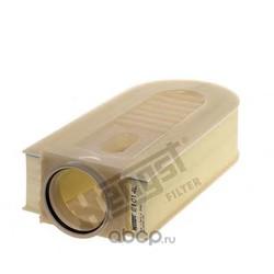 Воздушный фильтр (Hengst) E1014L