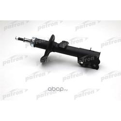 Амортизатор подвески передн. прав. (PATRON) PSA333417