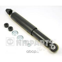 Амортизатор (Nipparts) J5520302G
