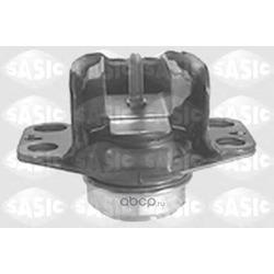 Опора двигателя верхняя правая (Sasic) 4001716