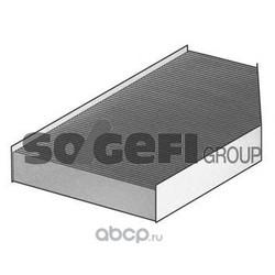 Фильтр (PURFLUX) AHC362