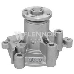 Водяной насос (Flennor) FWP70564