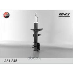 Стойка амортизационная FENOX (FENOX) A51248