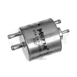 Топливный фильтр (Meyle) 0140470035