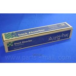 Амортизатор (Parts-Mall) PJBFL016