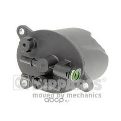 Топливный фильтр (Nipparts) N1335066