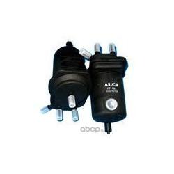 Топливный фильтр (Alco) FF061