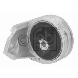 Опора двигателя задняя (Febi) 12022