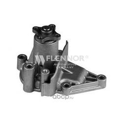 Водяной насос (Flennor) FWP70565