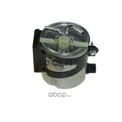 Фильтр топливный FRAM (Fram) PS10326