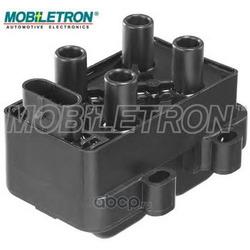 Катушка зажигания (Mobiletron) CE38