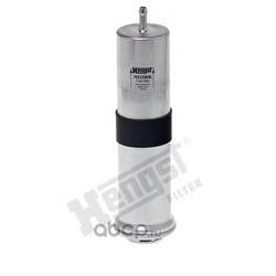 Топливный фильтр (Hengst) H339WK