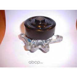 Помпа охлаждающей жидкости AISIN (Aisin) WPT106V