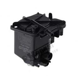 Топливный фильтр (Hengst) H219WK
