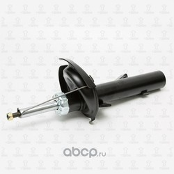 Амортизатор передний,газовый (TORR) DV1201R