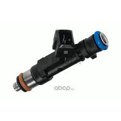 Клапанная форсунка (Bosch) 0280158034