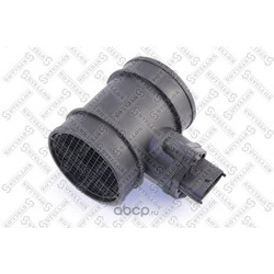 Расходомер воздуха (Stellox) 6106053SX