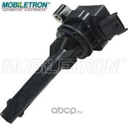 Катушка зажигания (Mobiletron) CT28