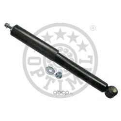 Амортизатор подвески газовый, задний (Optimal) A1073G