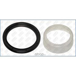 Уплотняющее кольцо, коленчатый вал (Ajusa) 15079800