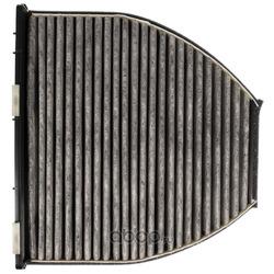Фильтр, воздух во внутренном пространстве (Mahle/Knecht) LAK413