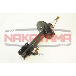 Амортизатор подвески газовый передний правый Toyot (NAKAYAMA) S134NY