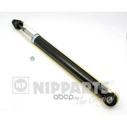 Амортизатор (Nipparts) J5522002G