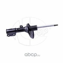 Амортизатор передний правый KIA CERATO (NSP) NSP02546612F400