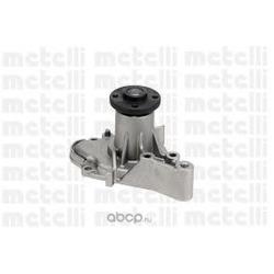 Водяной насос (Metelli) 241021