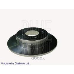 Тормозной диск (Blue Print) ADG043108