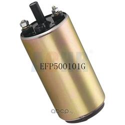 Насос топливный (Achr) EFP500101G