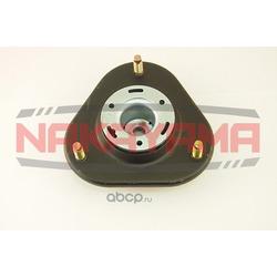 Опора переднего амортизатора RAV 4 06- (NAKAYAMA) L1243