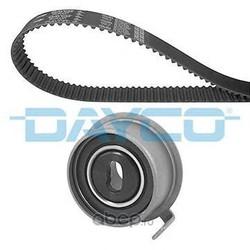 Ремкомплект грм (Dayco) KTB506