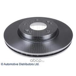 Тормозной диск (Blue Print) ADG043193