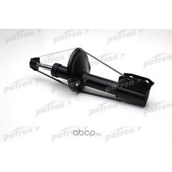 Амортизатор подвески передн DACIA: LOGAN MCV 07- (PATRON) PSA338713