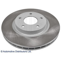 Тормозной диск (Blue Print) ADC443123