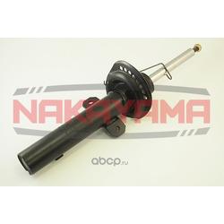 Амортизатор подвески газовый передний Ford Mondeo (NAKAYAMA) S314NY