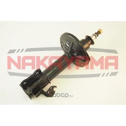 Амортизатор подвески газовый передний правый Toyot (NAKAYAMA) S245NY